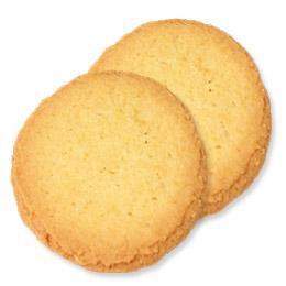 オールドファッションシュガー クッキー